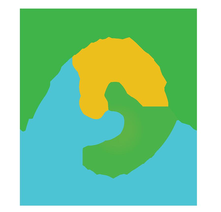 Sunshine Coast Foundation Logo